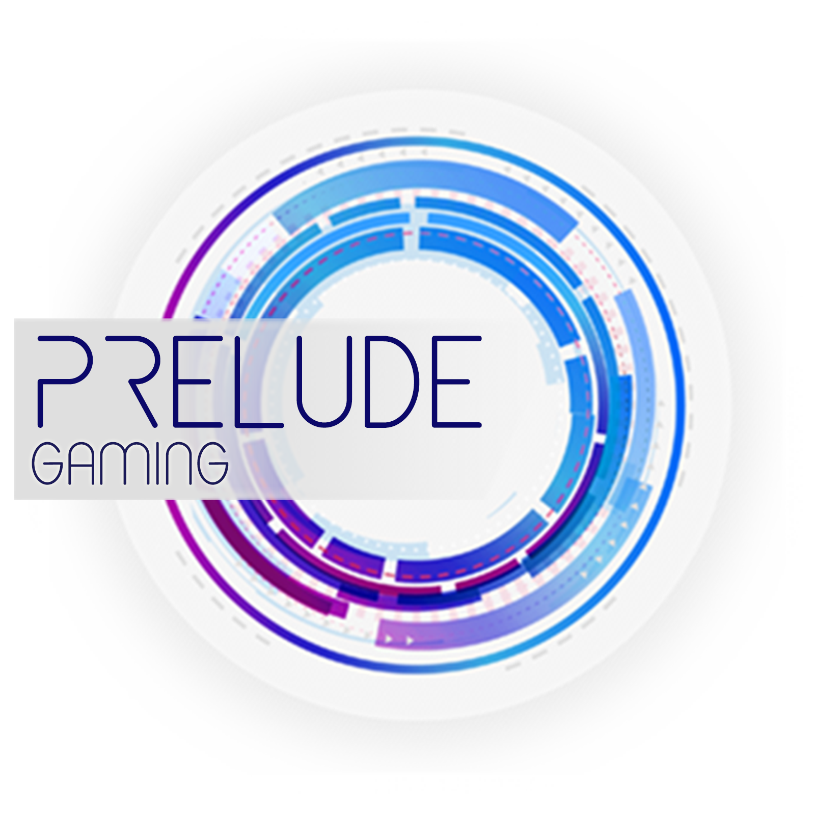 Prelude Gaming